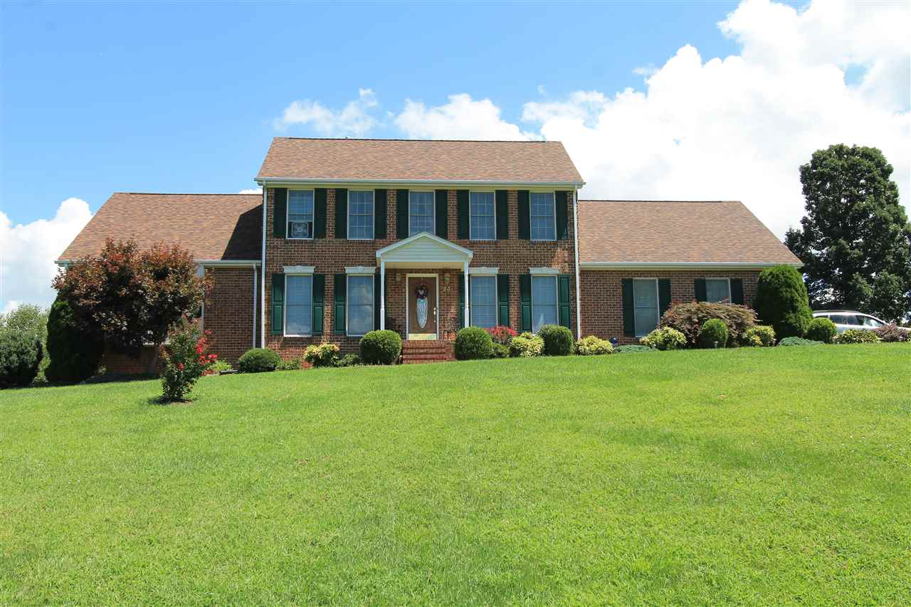 23  Christopher Ct,  Waynesboro, VA