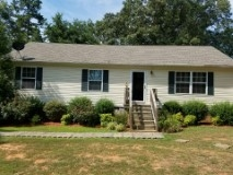 17  Brickett Rd,  Farmville, VA