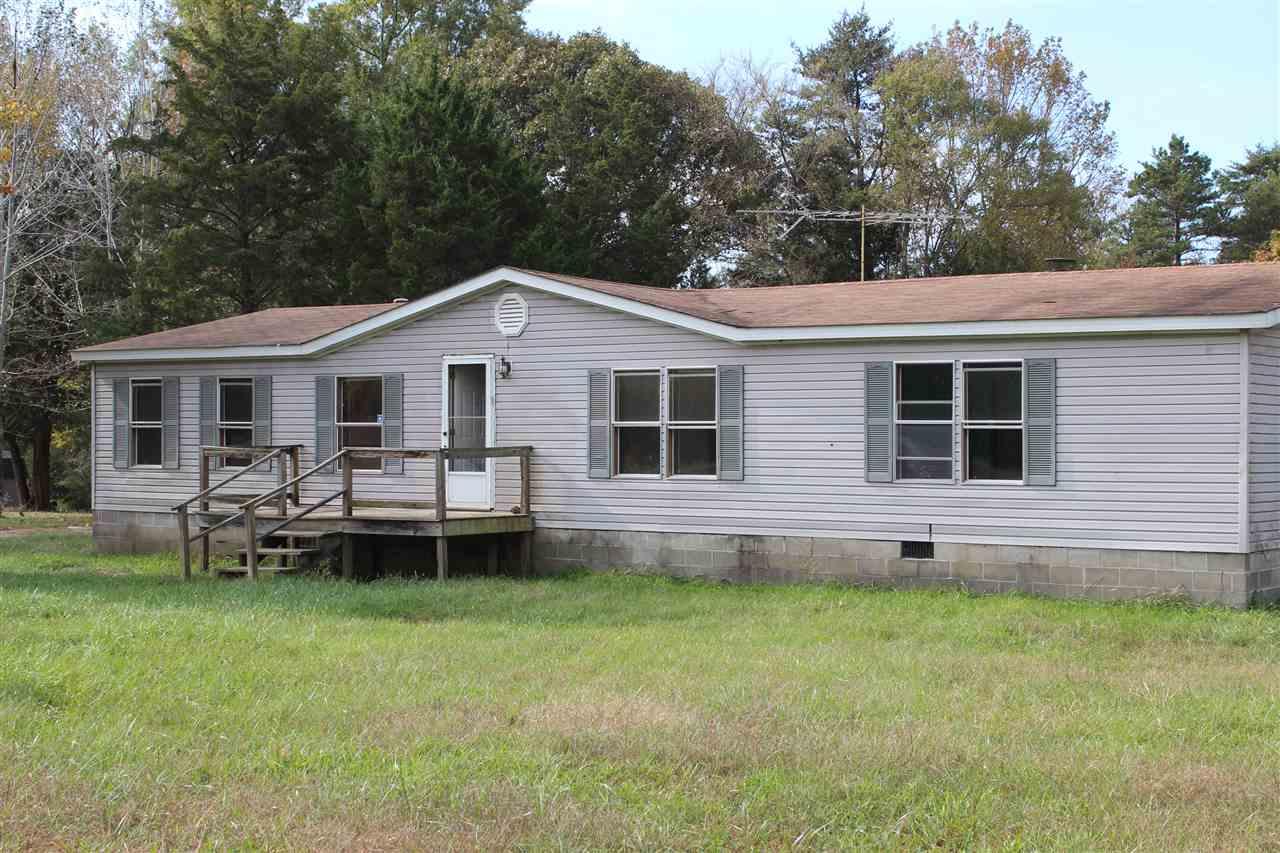302  Jamestown Rd,  Farmville, VA
