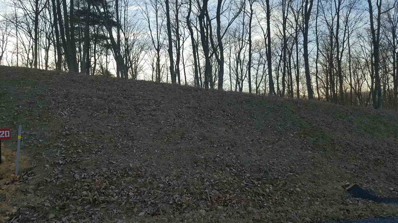 TBD LOT 20 Valley Manor Dr, Staunton, VA, 24401