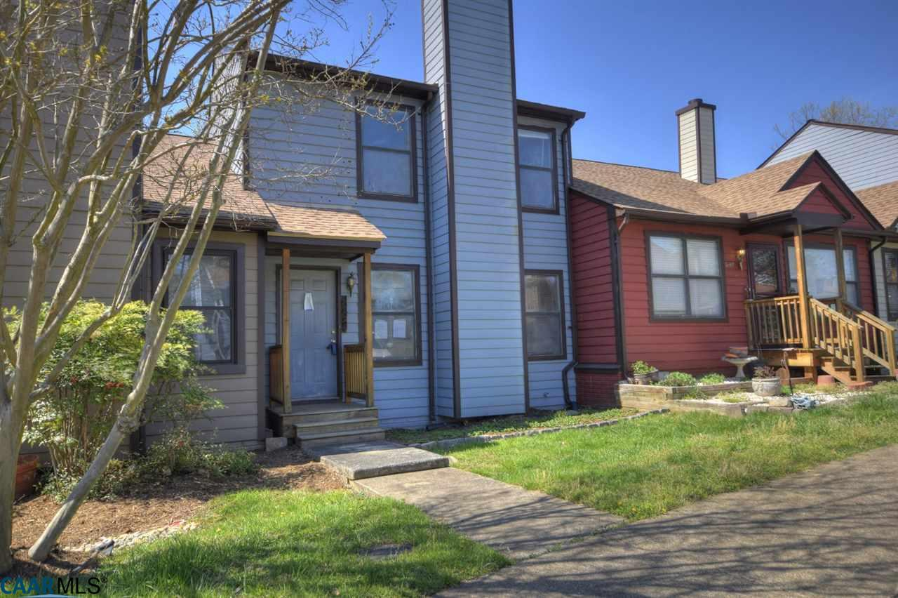 546  Whitcover Cir,  Charlottesville, VA