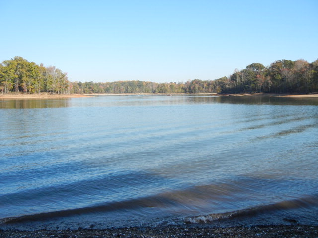 200 overlook drive boydton va 23917 for sale for Kerr lake fishing hot spots