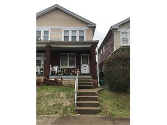 2312 Forest, Easton, PA, 18042