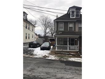 418 12th, Easton, PA, 18042