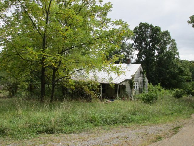 3423 Morris Mill Rd, Staunton, VA, 24401