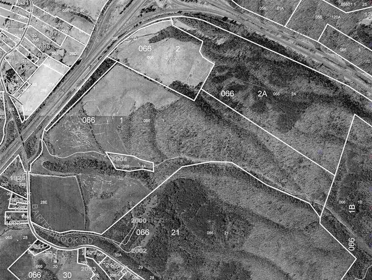 TBD Barterbrook Rd, Staunton, VA, 24401