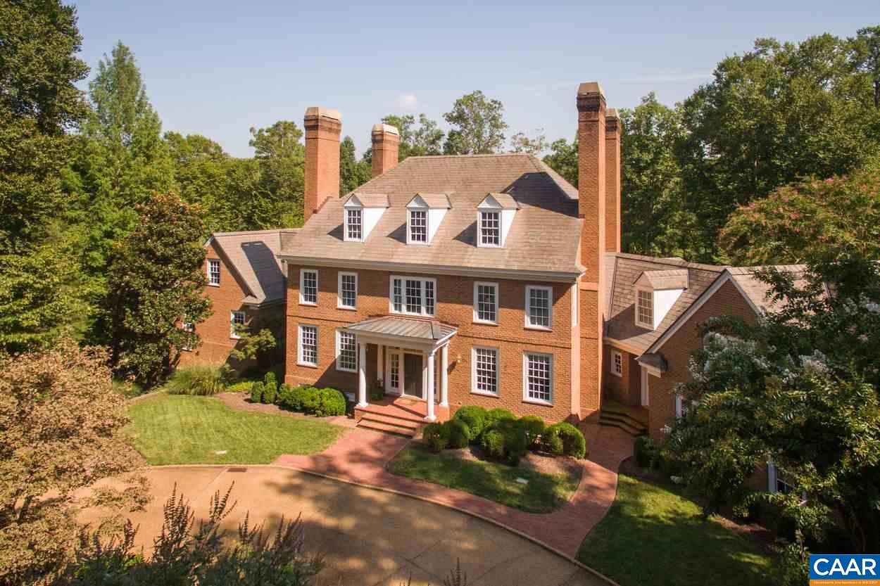 800  England St,  Williamsburg, VA