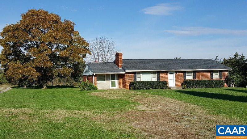 8189  Virginia Byway,  Bedford, VA