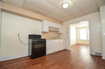 351 Nesquehoning, Easton, PA, 18042