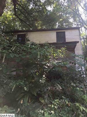 590 Stingy Hollow Rd, Staunton, VA, 24401