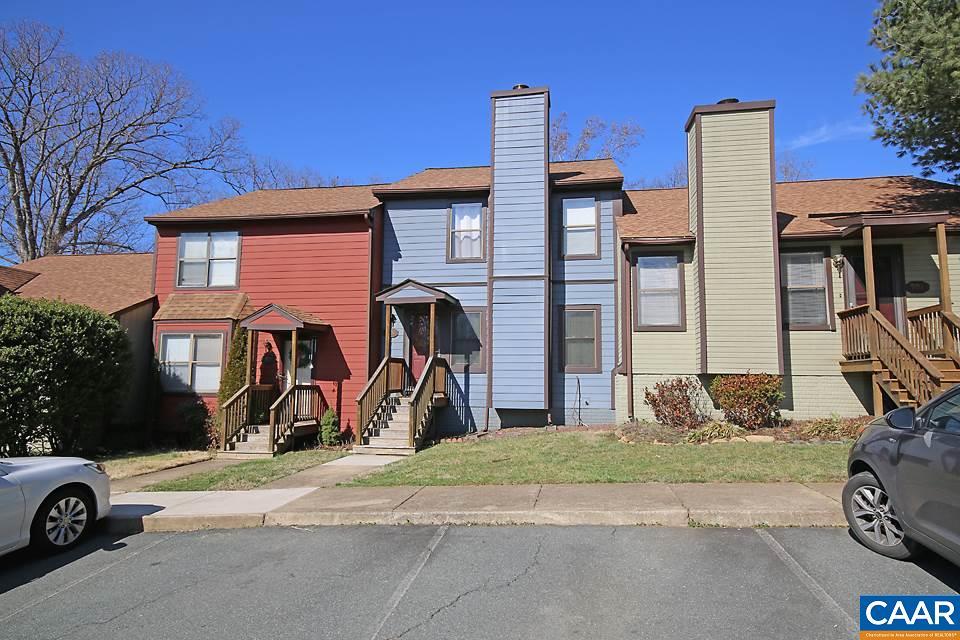 903  Stonehenge Rd,  Charlottesville, VA