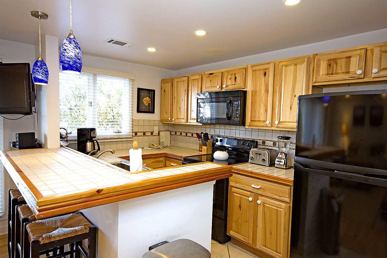 128 Eagles Ct Condos, Wintergreen Resort, VA, 22967