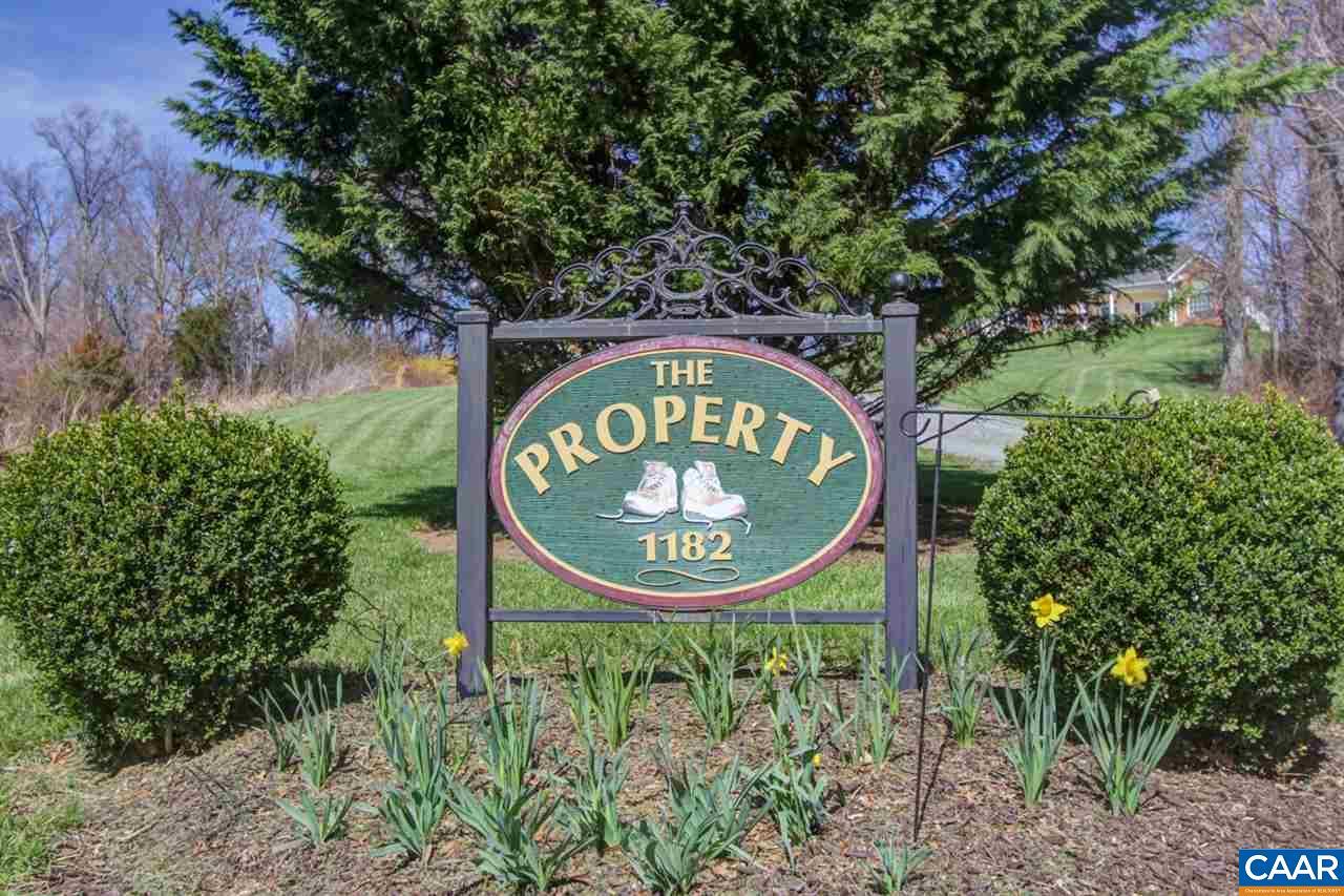 1182 Gidsville Rd, Amherst, VA, 24521