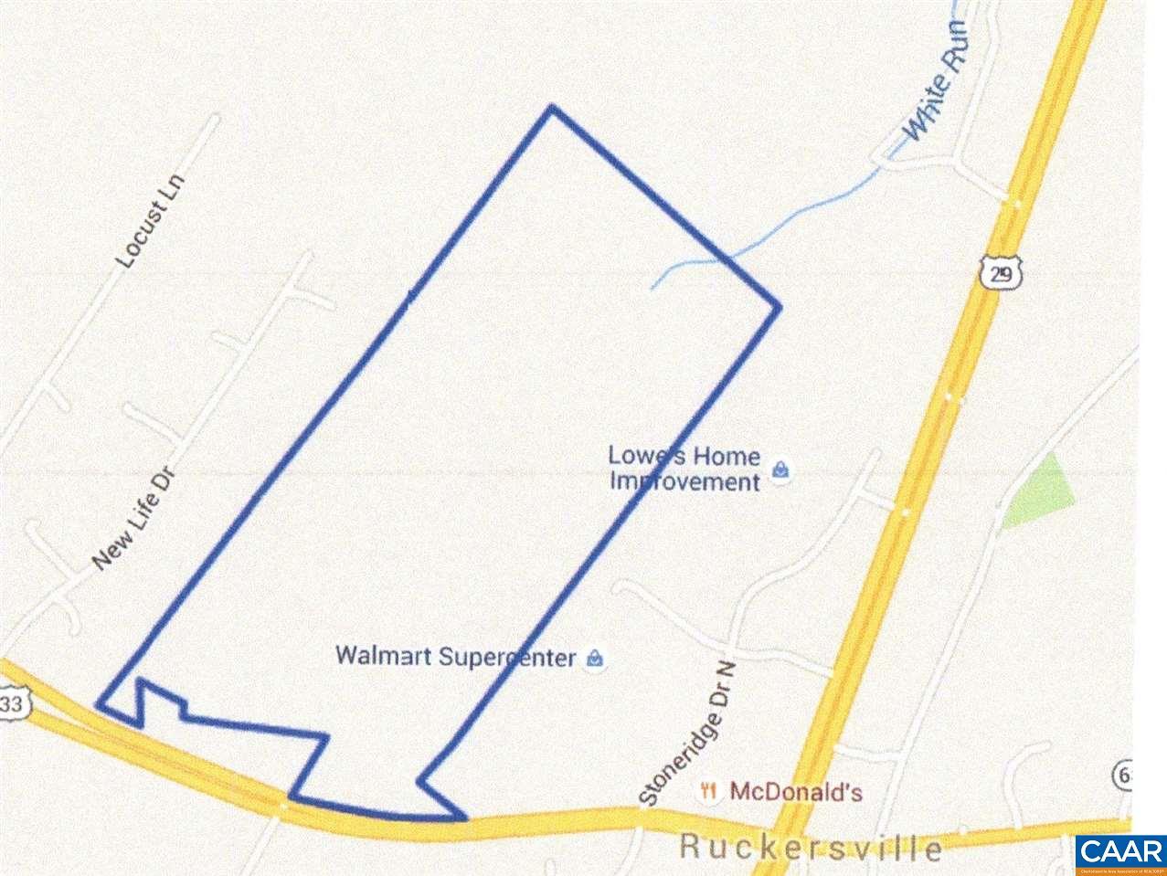 14387  Spotswood Trl,  Ruckersville, VA