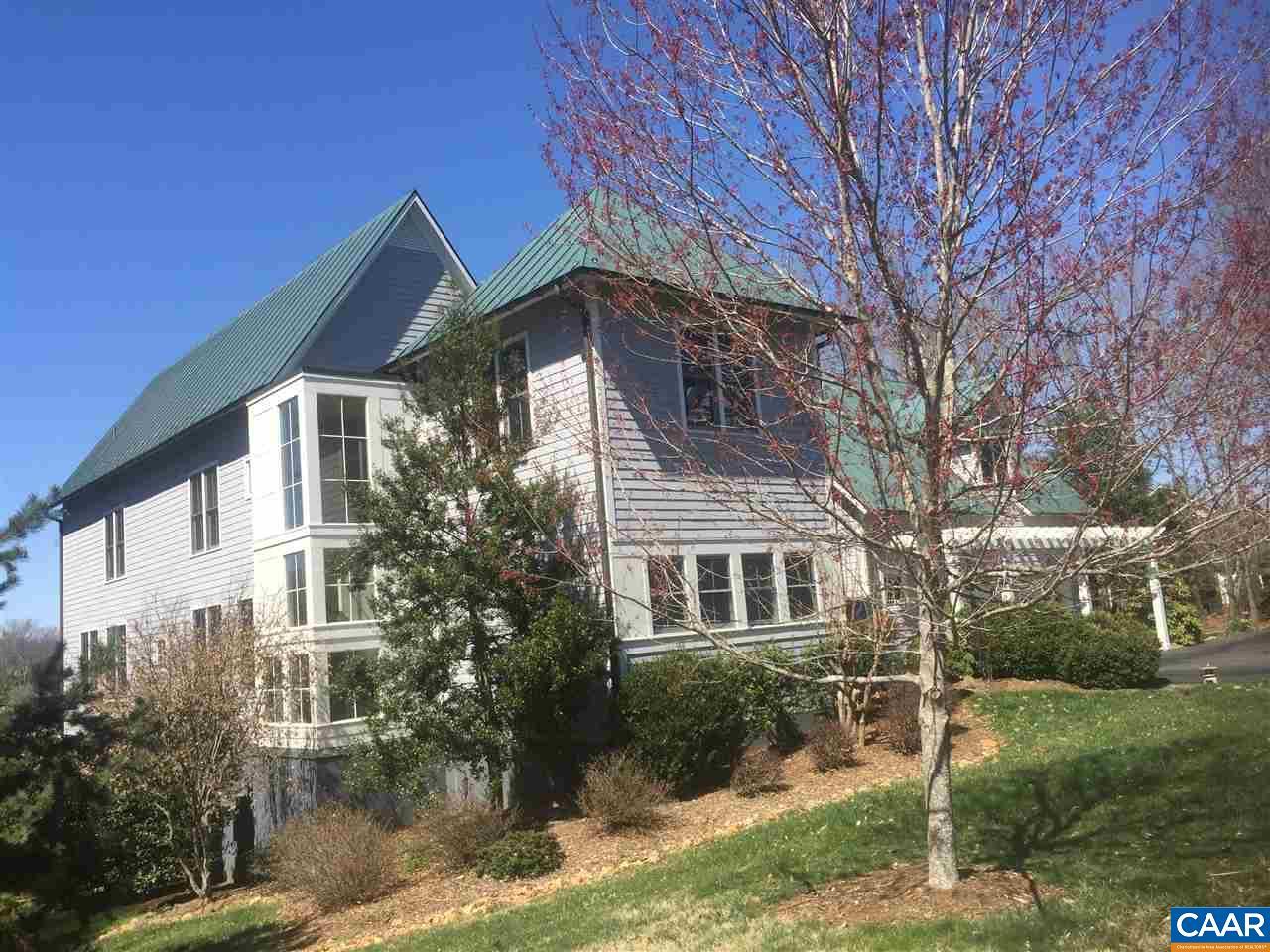 4436  Redwood Ln,  Earlysville, VA