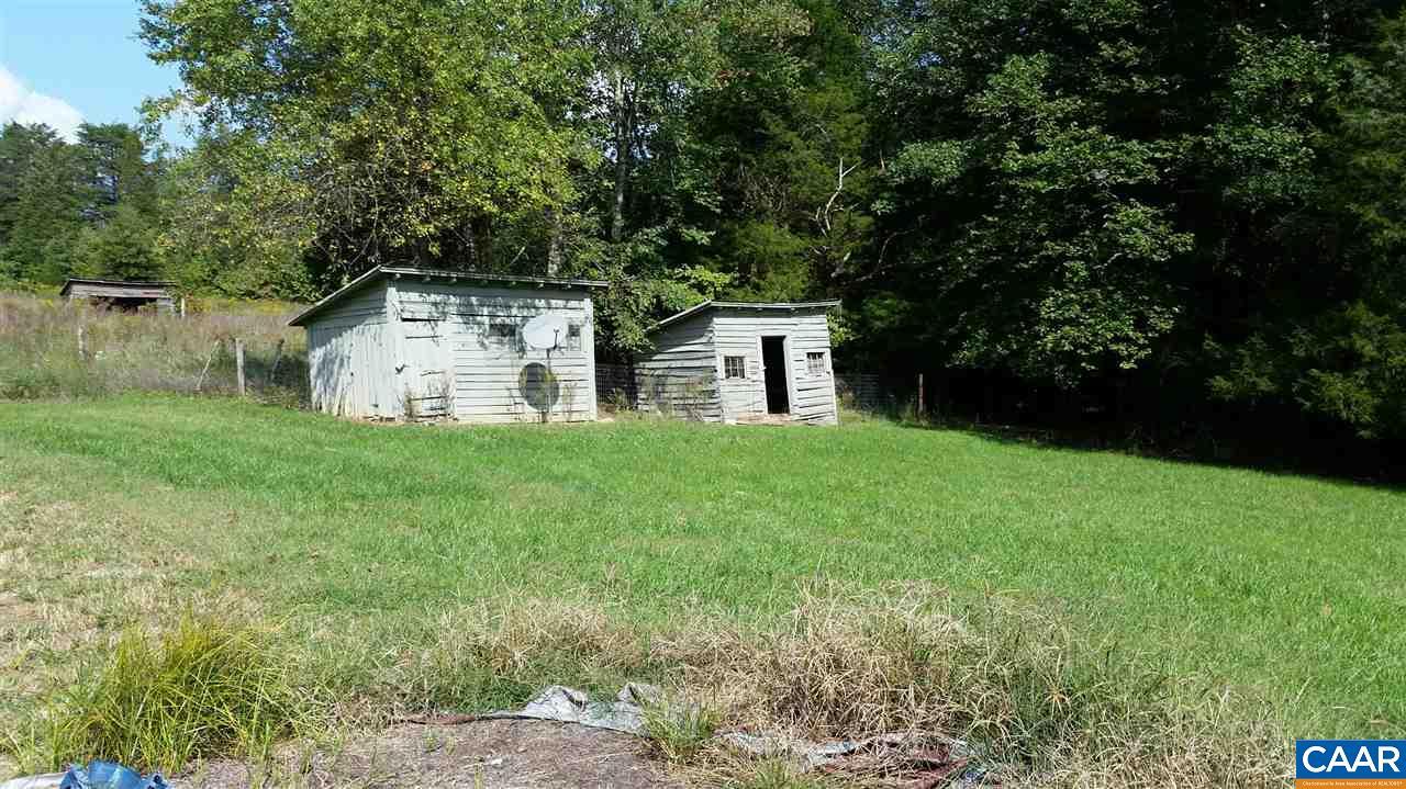 8015  Shannon Hill Rd,  Louisa, VA