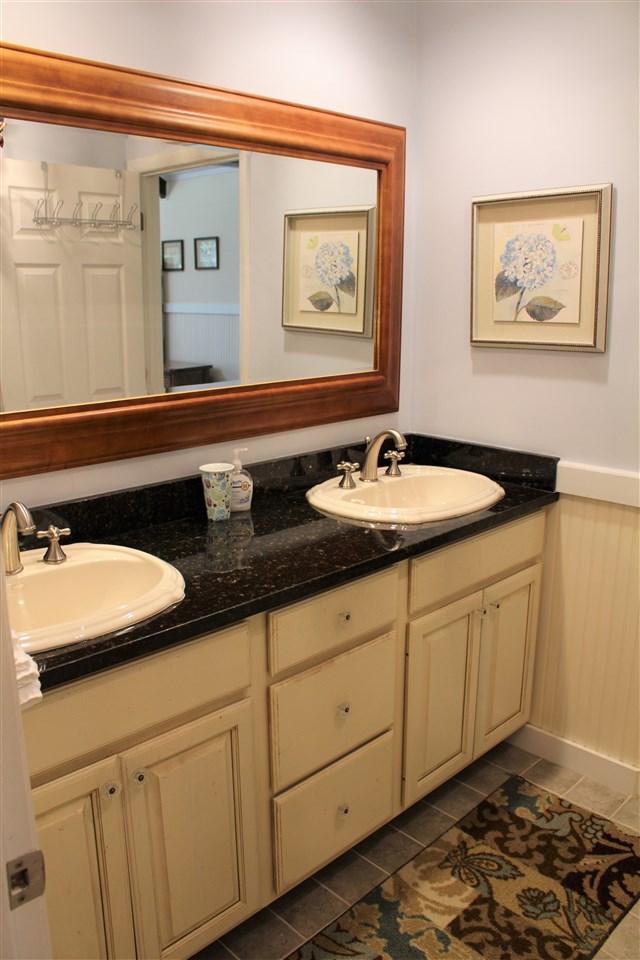 1167 Devils Knob Loop, Wintergreen Resort, VA, 22967