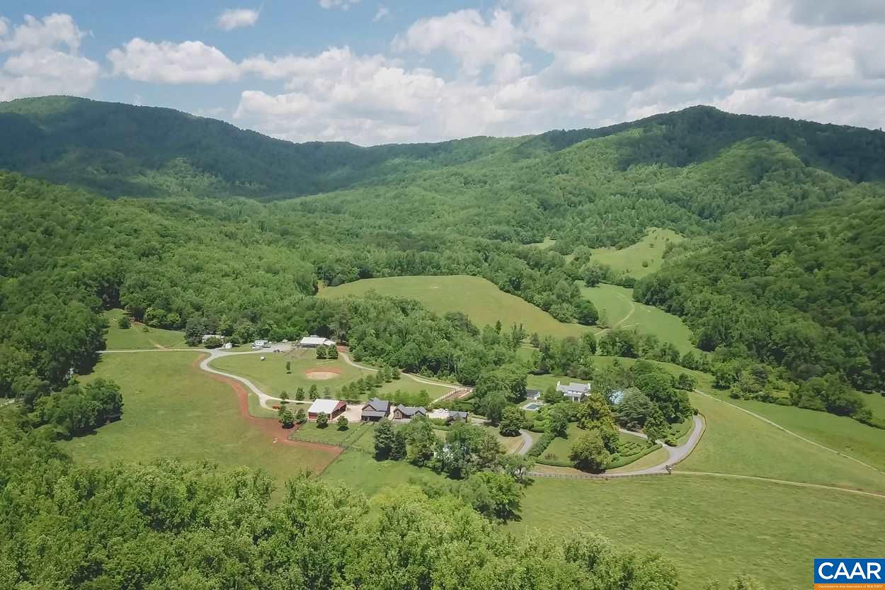 6142  Highland Orchard Ln,  Covesville, VA