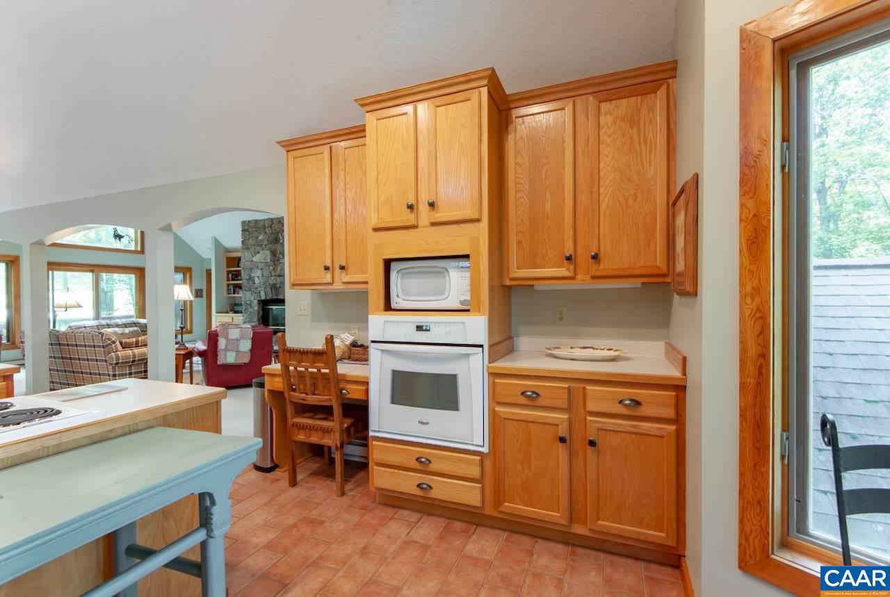 1211 Blue Ridge Dr, Wintergreen, VA, 22958