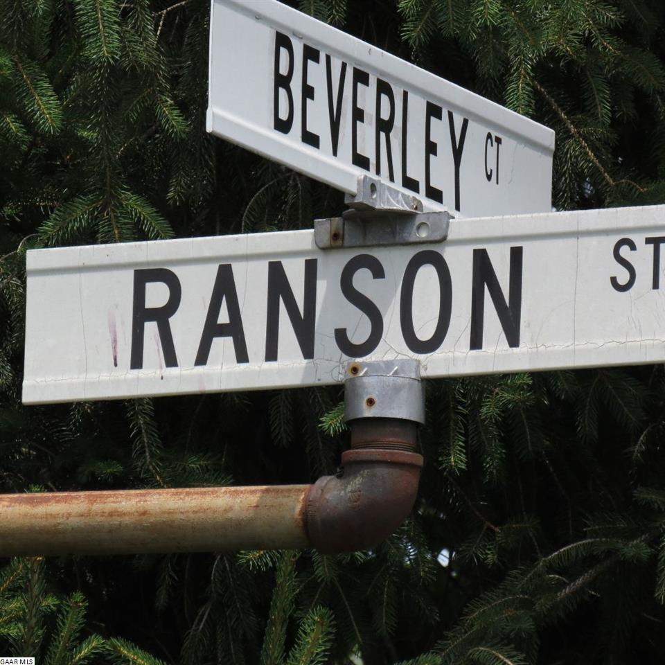 TBD Beverley Ct, Staunton, VA, 24401