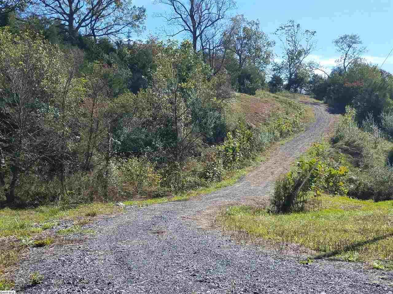 0 Arborhill Rd, Staunton, VA, 24401