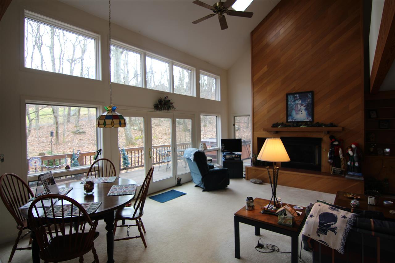 442 East Catoctin Dr, Wintergreen Resort, VA, 22967