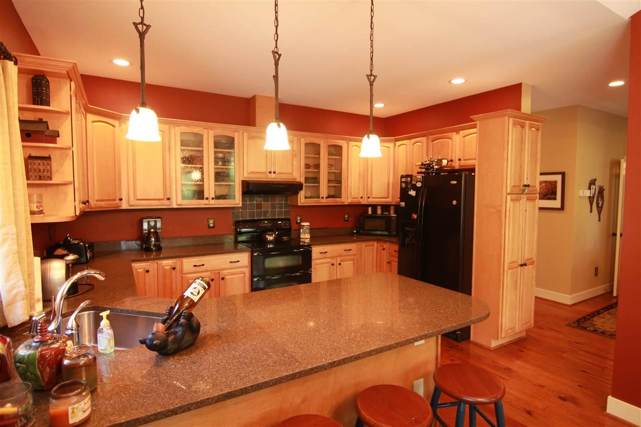 141 Hemlock Dr, Wintergreen Resort, VA, 22967