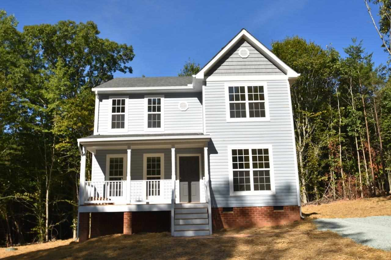 6336  Courthouse Rd,  Louisa, VA