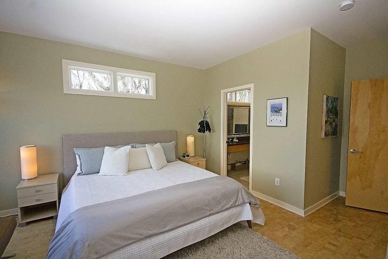 45 Timber Camp Dr, Wintergreen Resort, VA, 22967