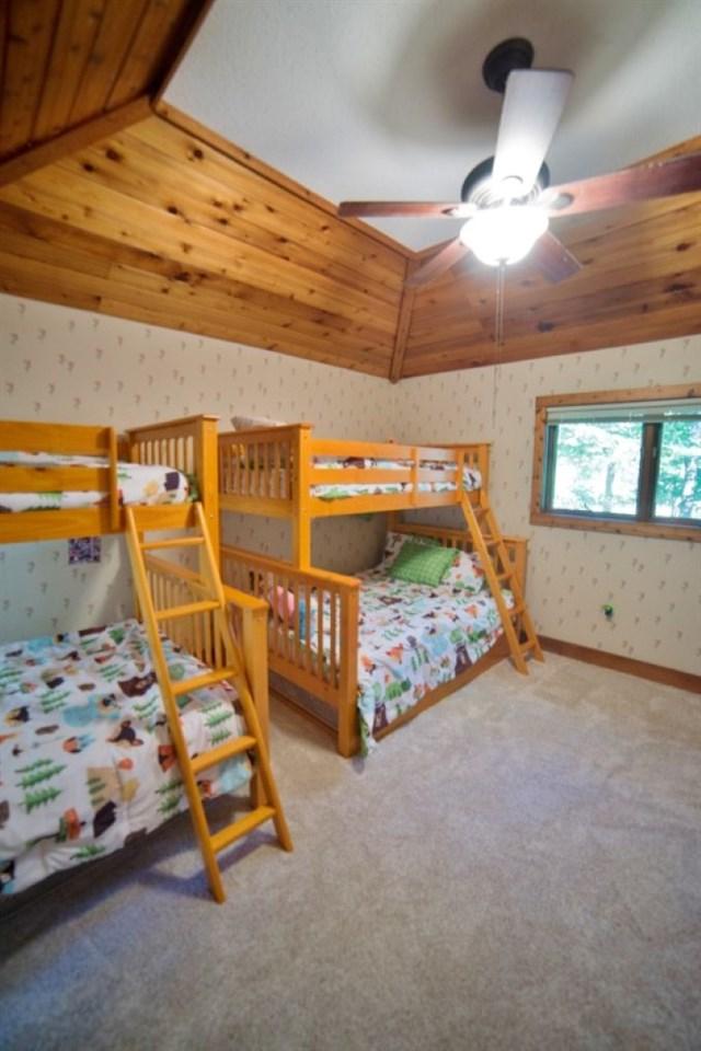 48 Service Berry Ln, Wintergreen Resort, VA, 22967