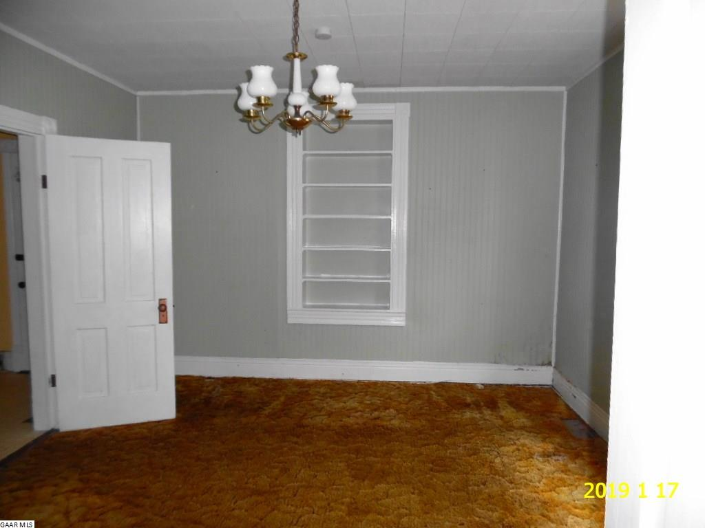 109 Hampton St, Staunton, VA, 24401