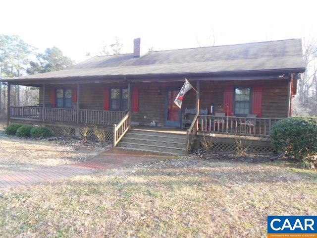 76  Churchview Dr,  Farmville, VA