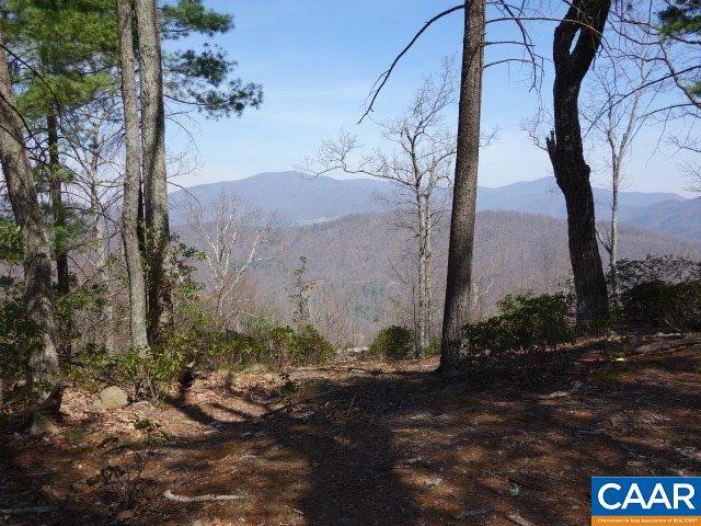 9 Mountain Top Dr, Amherst, VA, 24521