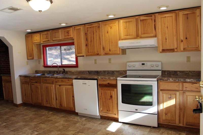 6414 Jackson River Tpke, Hot Springs, VA, 24445