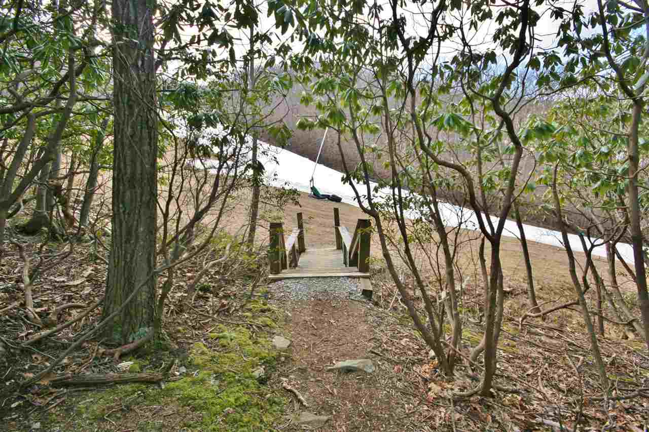 775 Pedlars Edge Dr, Wintergreen Resort, VA, 22967