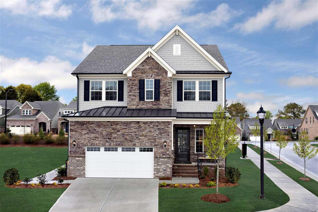 2840  Shannon Glen Ct,  Earlysville, VA