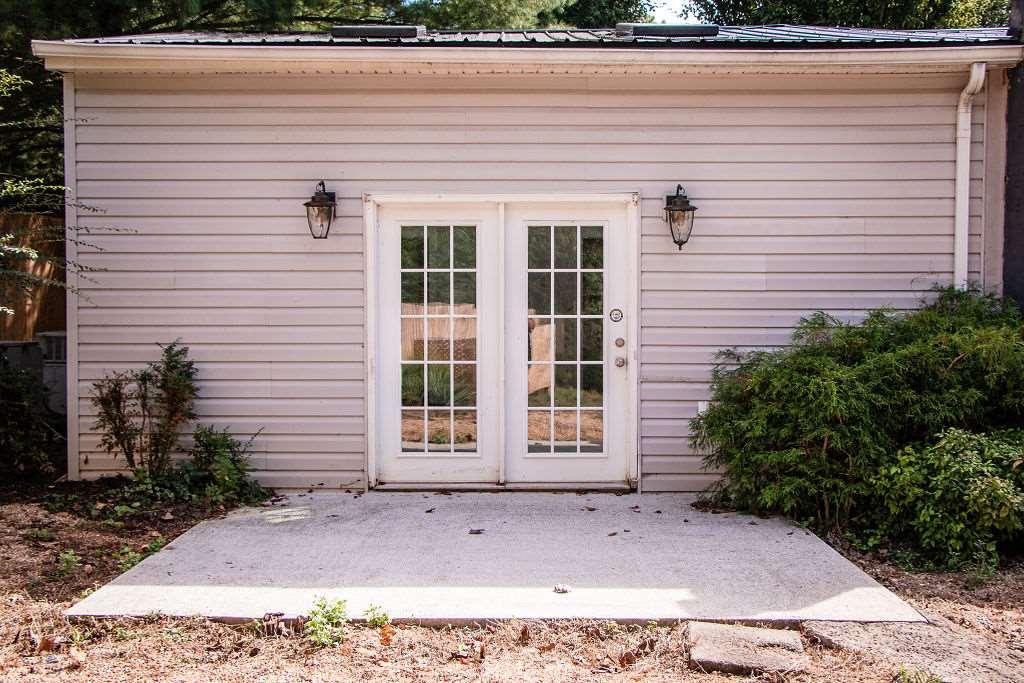 451 Toytown Rd, Amherst, VA, 24521