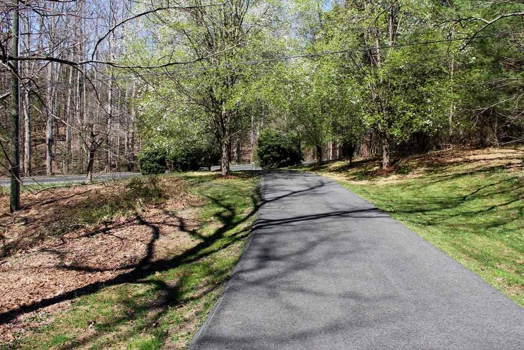 4857 Advance Mills Rd, Earlysville, VA, 22936