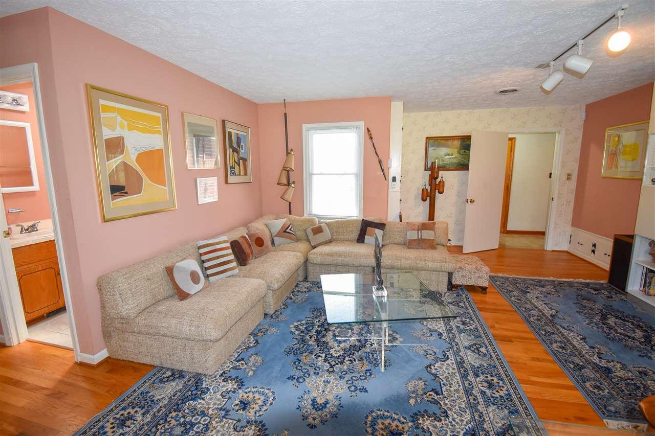 887 Lowesville Rd, Amherst, VA, 24521
