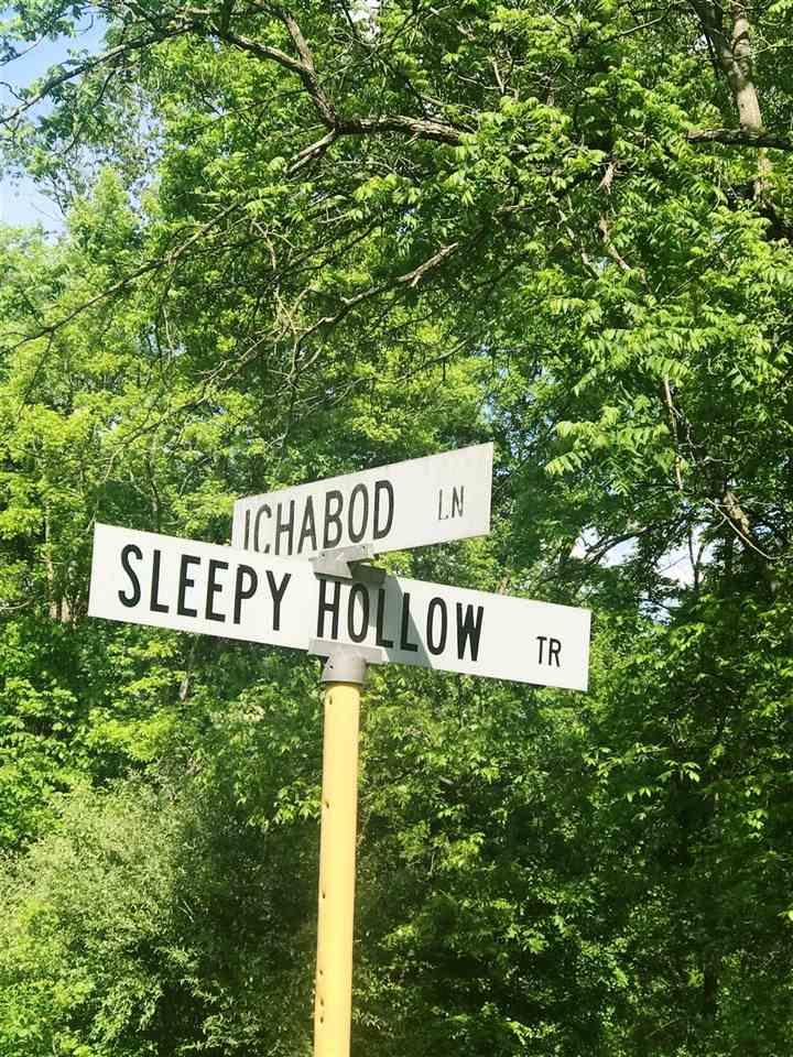 TBD Ichabod Ln, Staunton, VA, 24401