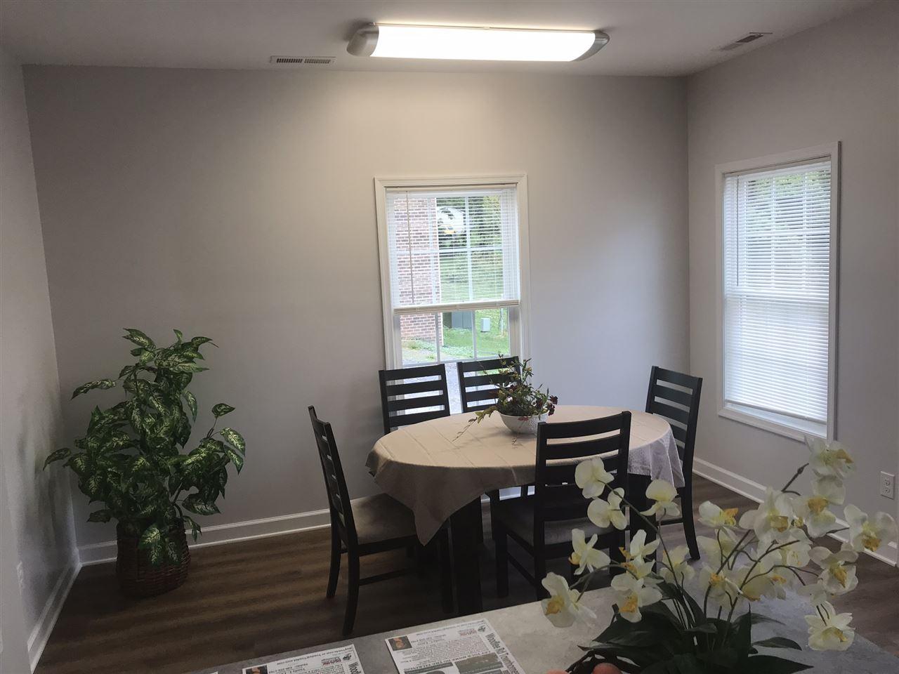 63 Woodlee Rd, Staunton, VA, 24401