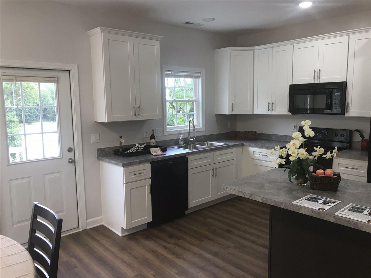 61A Woodlee Rd, Staunton, VA, 24401