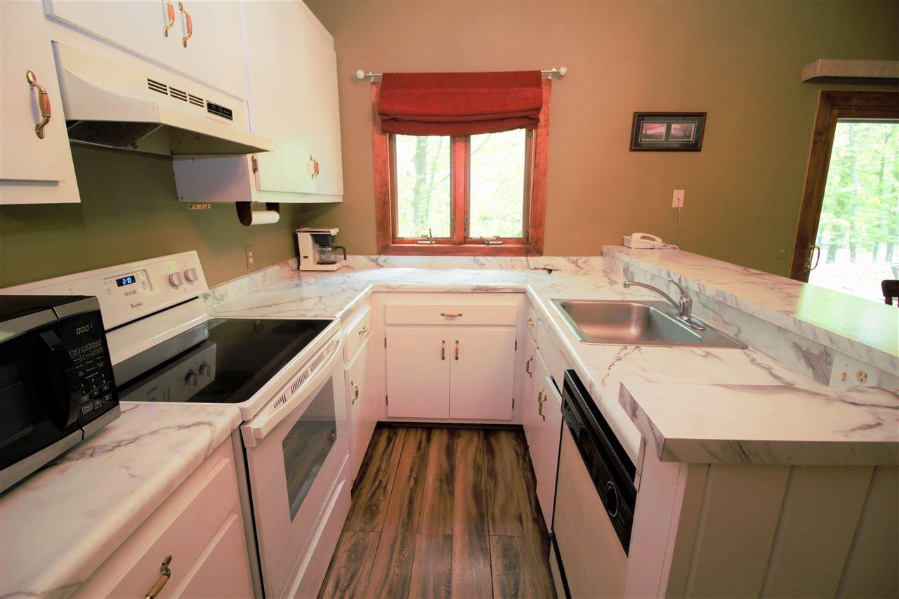 440 Three Ridges Condos, Wintergreen Resort, VA, 22967