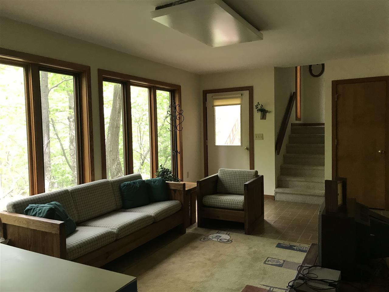 66 Deerberry Ln, Wintergreen Resort, VA, 22967