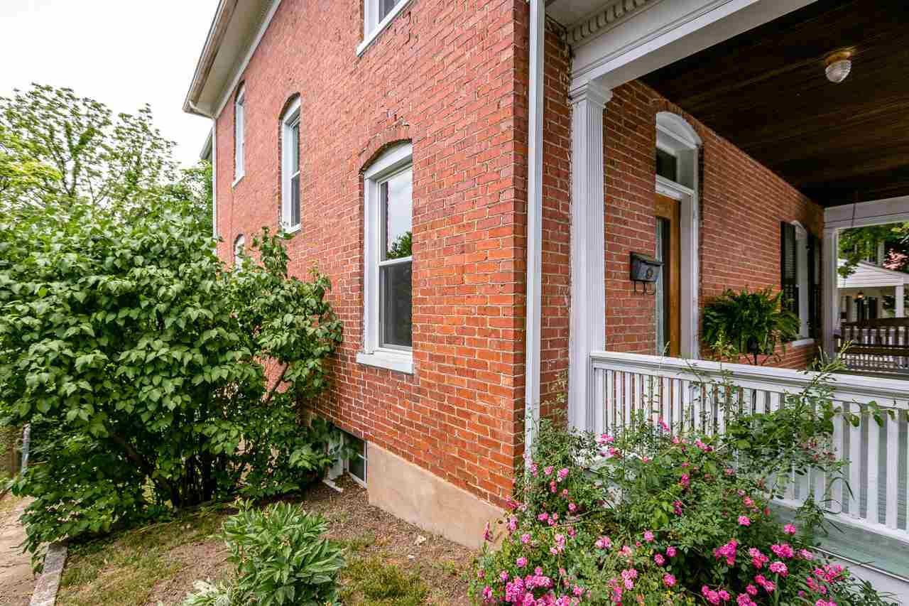 104 Thornrose Ave, Staunton, VA, 24401