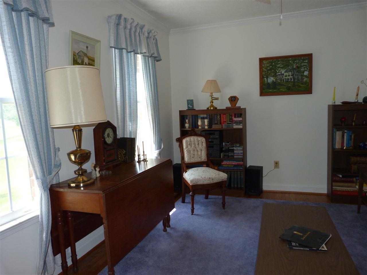 1872 A Springhill Rd, Staunton, VA, 24401