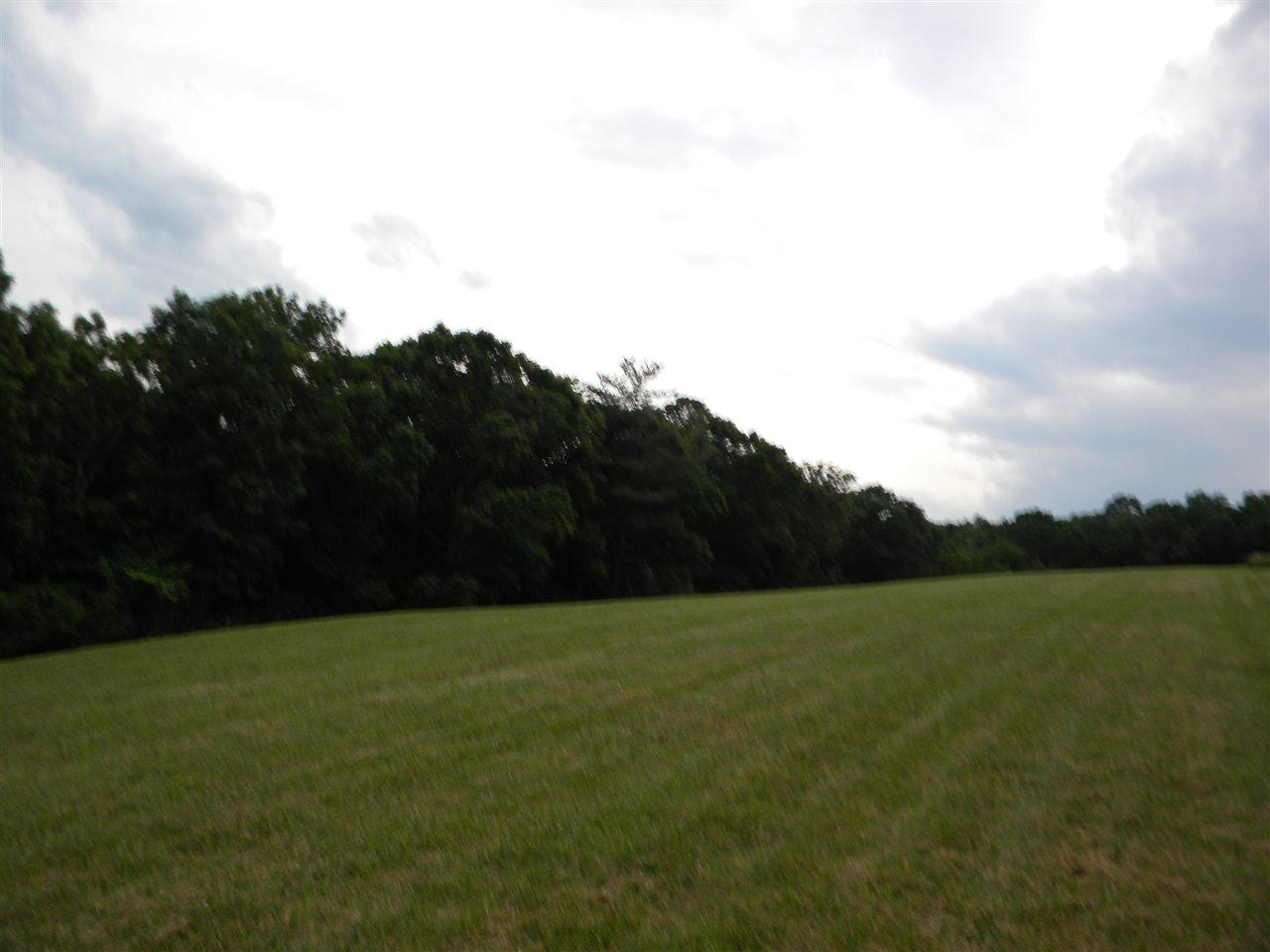 TBD1 Barterbrook Rd, Staunton, VA, 24401