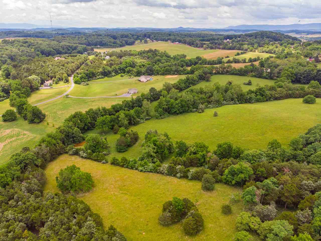 TBD Shutterlee Mill Rd 1, Staunton, VA, 24401
