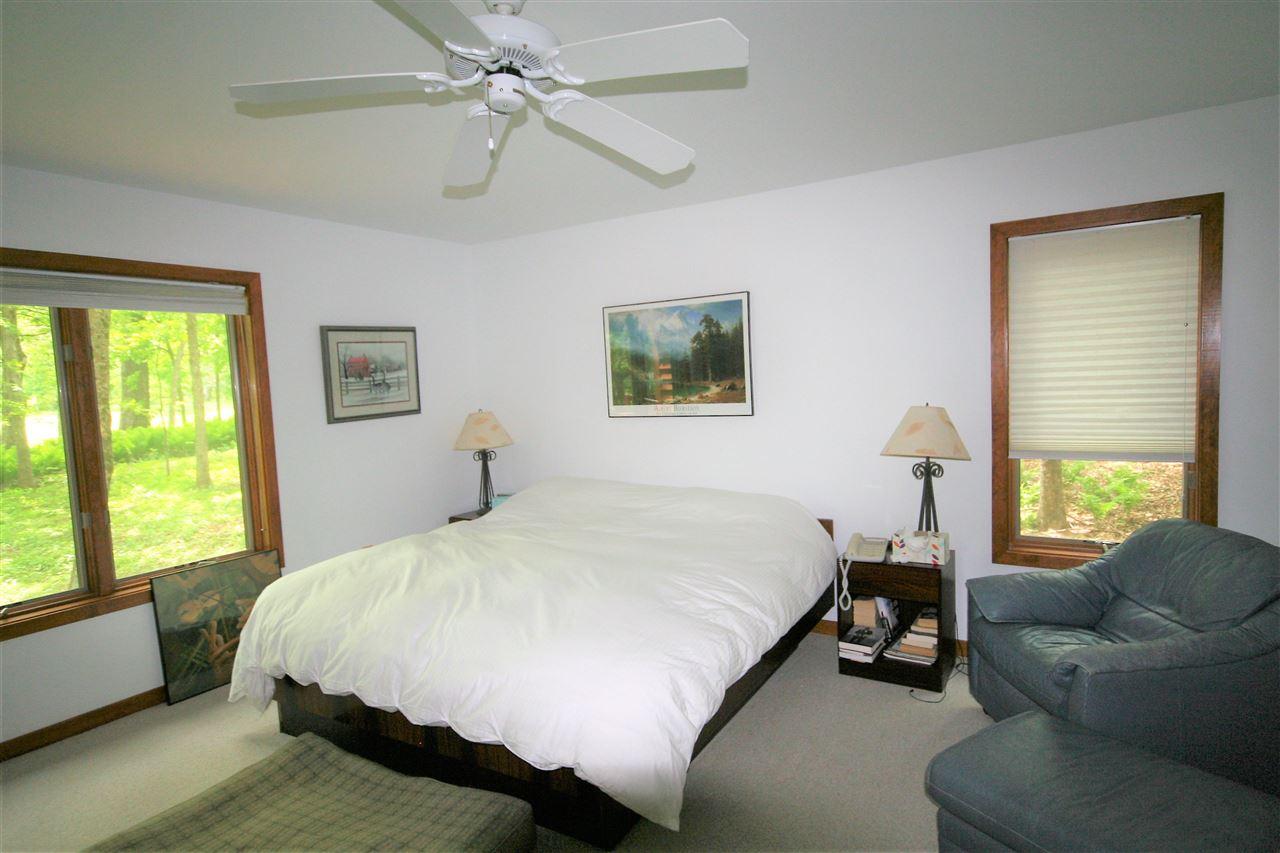 298 Laurel Springs Dr, Wintergreen Resort, VA, 22967
