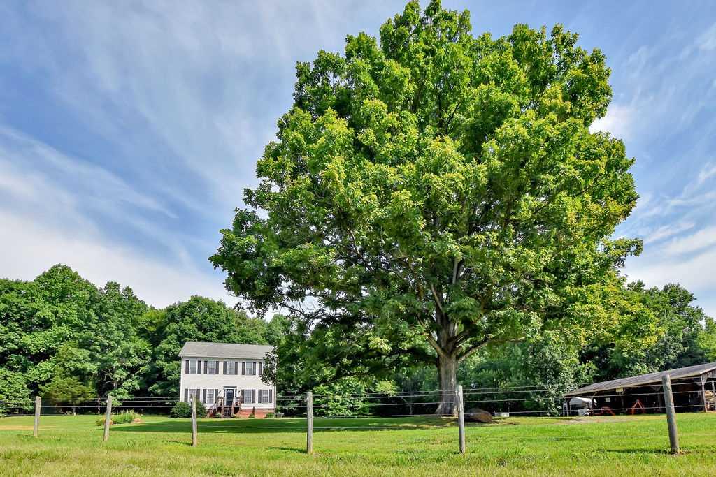 1376  Poindexter Rd,  Louisa, VA